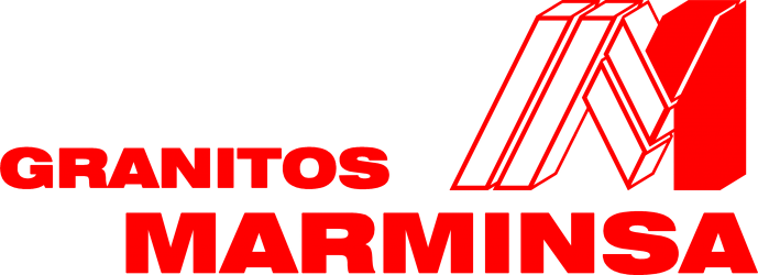 Granitos Marminsa